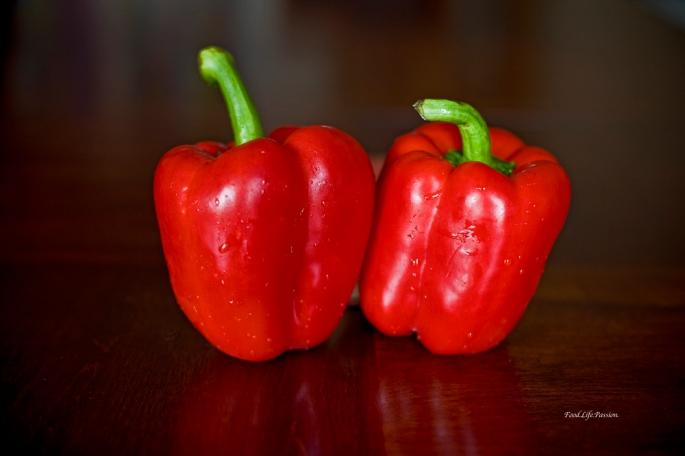 redpepper2.jpg